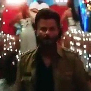 Malang Movie part-3