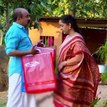 Kalyani to Forgive Rajappan_