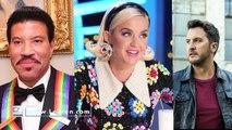 American Idol 2020 SALARIES & WHY Katy Perry Won't Invite Lionel Richie & Luke Bryan To Her Wedding