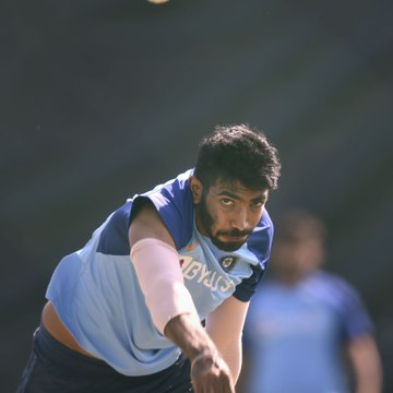 Mohammed Shami comes out in support of Jasprit Bumrah | Oneindia Malayalam