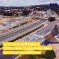 Halles de Toulon, Routes coupées, Les Marseillais aux Caraïbes: voici votre brief info de ce lundi après-midi