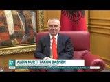 News Edition in Albanian Language - 11 Shkurt 2020 - 15:00 - News, Lajme - Vizion Plus