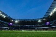 Manchester City exclu des compétitions européennes pendant 2 ans