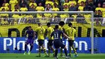 FIFA 20 : on a simulé Dortmund - PSG, 8ème de finale aller de Ligue des Champions