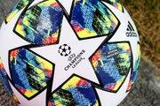 Onze Duel : Borussia Dortmund - PSG (8e de finale aller de Ligue des Champions)