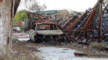 """EU für """"neue Mission"""" zu Waffenembargo gegen Libyen"""