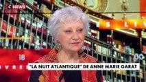 Vive les Livres ! du 17/02/2020