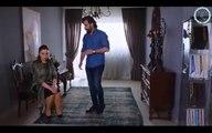 Yemin Episode 13 In Urdu Hindi Turkish Dramas