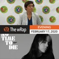 Hontiveros hits immigration officers for alleged POGO corruption | Evening wRap