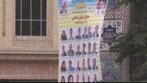 Iran: Thousands of candidates disqualified ahead of elections