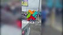 ext-escuela-manifestaciones-170220