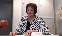 Mouscron: le Collège rend un avis défavorable au projet CEBEO