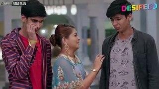 Yeh Rishta Kya Kehlata Hai - 18th February 2020 | Upcoming Twist | Star Plus YRKKH Serial News 2020