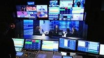 """""""Our Boys"""" sur Canal+, une série israélienne ultra-réaliste"""