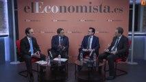 Pieza del debate sobre la crisis del campo español