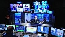 Réforme des retraites : le marathon parlementaire commence dans une ambiance électrique