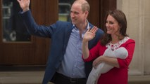 Kate reveals she used hypnobirthing: What is it?