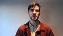 Pierre-Yves Cadalen veut la gratuité des transports