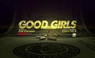 Good Girls - Promo 3x02