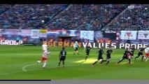 La Buli de Charly : Avec brio, Dortmund révise ses gammes