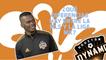 MLS: Darwin Quintero