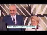 News Edition in Albanian Language - 17 Shkurt 2020 - 15:00 - News, Lajme - Vizion Plus