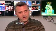 Zyrtari që mbron piraterinë e TV/ Ervin Çelaj te AMA, asnjë masë ndaj kabllorëve hajdutë