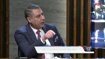 السياسي ليث شبر: فشل عادل عبد المهدي هو فشل القوى السياسية بأكملها