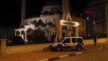 Antalya 10 gün önce hastaneye kaldırıldı, cami tuvaletinde ölü bulundu