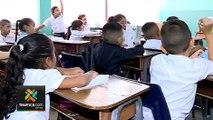 tn7-620-docentes-reubicados-funciones-ajenas-170220