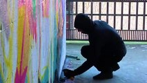 Banksy & The Rise of Outlaw Art - Trailer