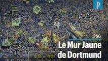 Dortmund - PSG : « Difficile de contrôler ses émotions dans ce stade » annonce Tuchel