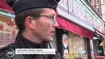 Police : des brigades spéciales pour les quartiers de reconquête républicaine