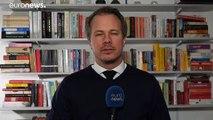 Thüringen: Ramelow schlägt Lieberknecht als Ministerpräsidentin vor
