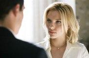 Match Point movie clip - Scarlett Johansson, Jonathan Rhys Meyers