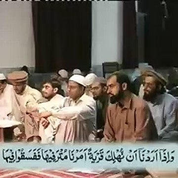A Real LIFE Changing CLIP of Dr. ISRAR Ahmad رحمہ اللہ (Recommended By Engineer Muhammad Ali Mirza) - YouTube