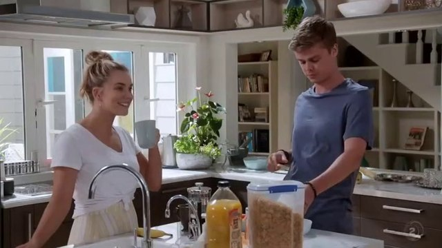 Shortland street 18th February 2020 part 1