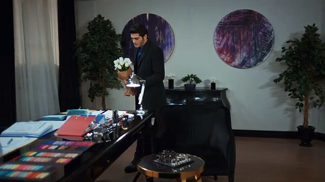 Hayat Amor Sin Palabras Capitulo 145 Completo - Capitulo 145 Hayat Amor Sin Palabras  Completo