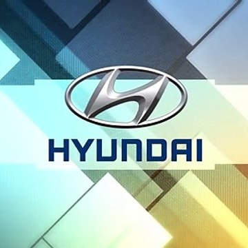 2020 HYUNDAI Venue San Antonio, TX | Low Price HYUNDAI Dealer New Braunfels, TX