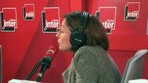 """L'invité de 7h50  : la vidéo intime de Benjamin Griveaux """"n'a pas été vue ni sur Facebook ni sur Instagram"""", assure Laurent Solly, patron de Facebook France"""