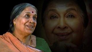 Veteran kannada Actress Kishori Ballal passed away   Filmibeat Kannada