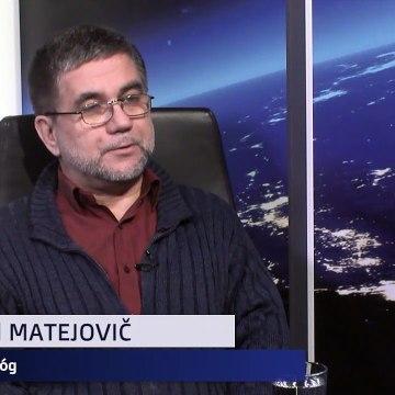 20200217_PNO_Matejovic