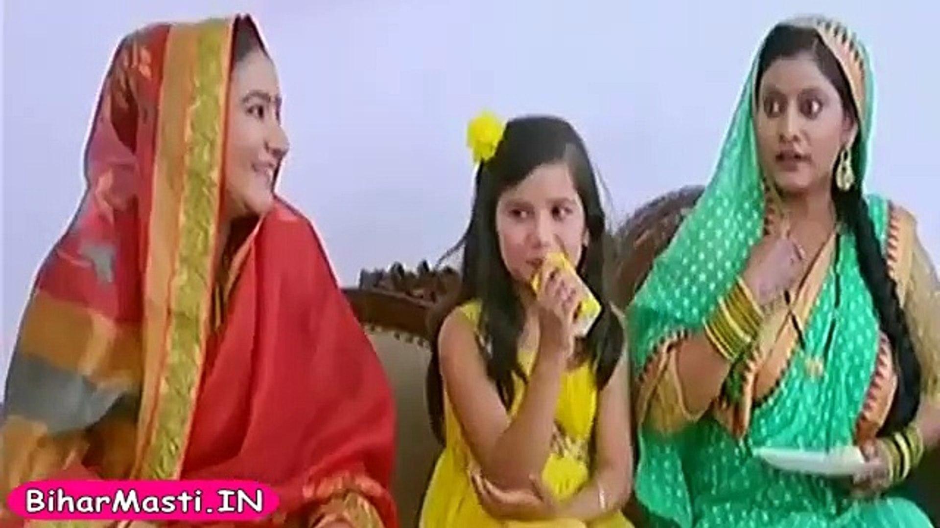 Vivah Bhojpuri Movie Part 01 - Pradeep Pandey Chintu Superhit Bhojpuri  Movie 2020 - video dailymotion