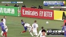 2020/02/18 FC Tokyo × Perth Glory Asia Champions League
