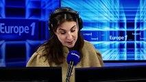 La France bouge : Laurie Louvet fondatrice de Leeve, une plateforme pour trouver des personnes qui parlent une langue étrangère autour de chez nous