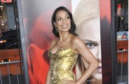 Rosario Dawson has come out as bisexual