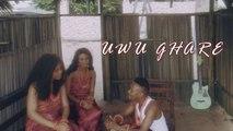 Orobosa Phil - Uwu Ghare