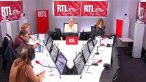 Le journal RTL du 18 février 2020