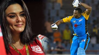 Kings XI Punjab Buy CPL Franchise St Lucia Zouks | Kings XI Punjab | CPL | IPL