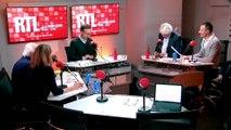 """""""Éric Dussart met la télé sur écoute"""" du mardi 18 février 2020"""